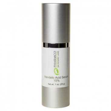 Mandelic Acid Serum 15% -  1oz.